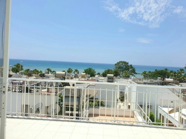 summer-house-for-sale-with-full-sea-view-on-the-seafront-manavgat-big-19