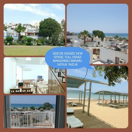 summer-house-for-sale-with-full-sea-view-on-the-seafront-manavgat-big-0