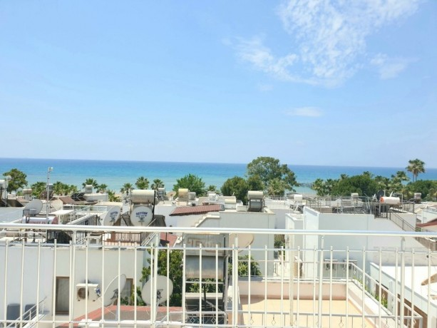 summer-house-for-sale-with-full-sea-view-on-the-seafront-manavgat-big-1