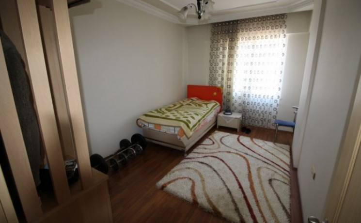 cheap-apartment-3-bedroom-in-konyaalti-beach-big-7