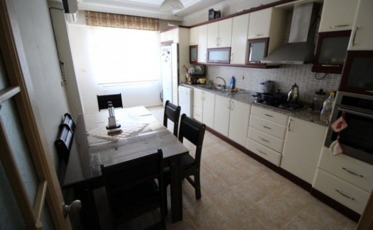 cheap-apartment-3-bedroom-in-konyaalti-beach-big-11