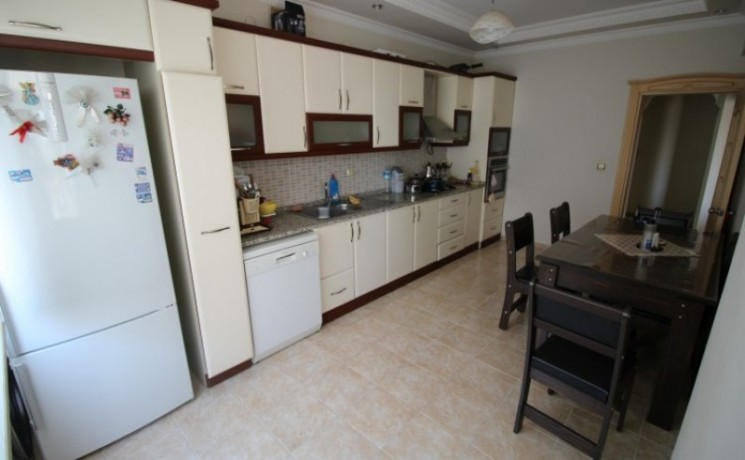 cheap-apartment-3-bedroom-in-konyaalti-beach-big-10