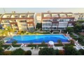 pool-front-duplex-at-agora-site-manavgat-small-0