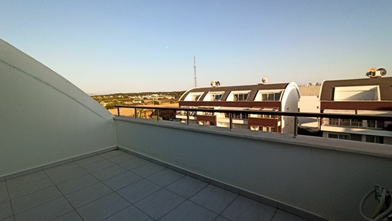 pool-front-duplex-at-agora-site-manavgat-big-1