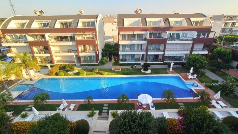pool-front-duplex-at-agora-site-manavgat-big-0