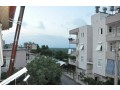 4-year-old-duplex-for-sale-with-elevator-in-emergency-kasap-neighborhood-manavgat-small-4