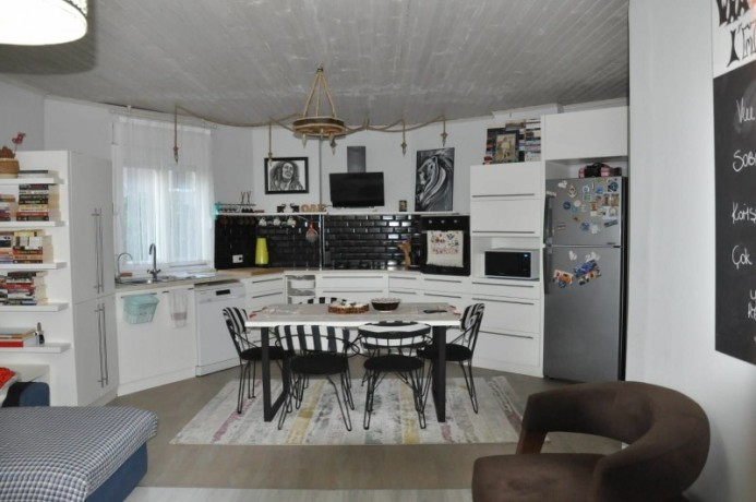 4-year-old-duplex-for-sale-with-elevator-in-emergency-kasap-neighborhood-manavgat-big-15
