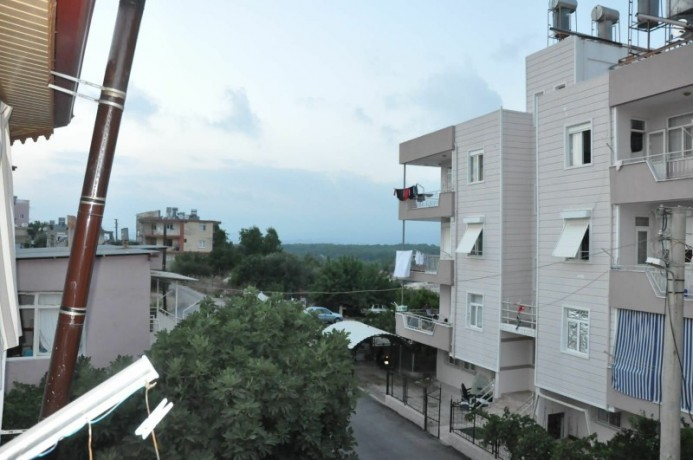 4-year-old-duplex-for-sale-with-elevator-in-emergency-kasap-neighborhood-manavgat-big-4