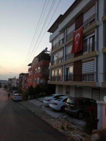 4-year-old-duplex-for-sale-with-elevator-in-emergency-kasap-neighborhood-manavgat-big-0