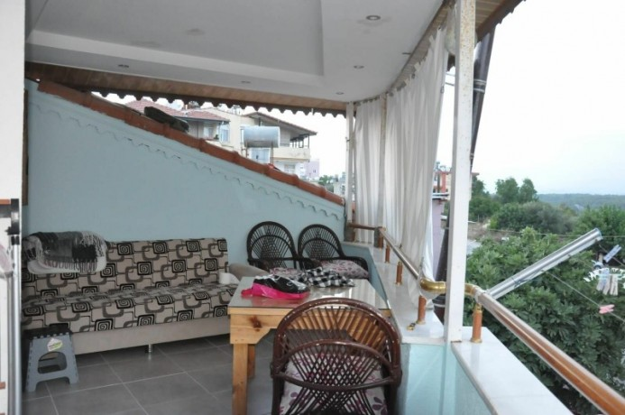 4-year-old-duplex-for-sale-with-elevator-in-emergency-kasap-neighborhood-manavgat-big-12