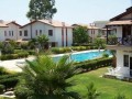 villa-for-sale-on-seafront-site-manavgat-small-1
