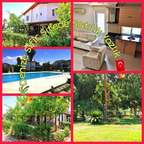 villa-for-sale-on-seafront-site-manavgat-big-0