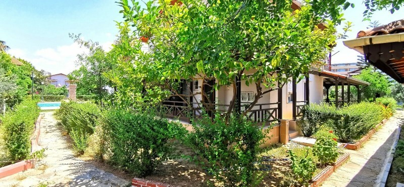 villa-for-sale-on-seafront-site-manavgat-big-6