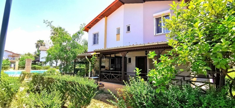 villa-for-sale-on-seafront-site-manavgat-big-5