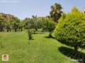manavgat-colakli-camellia-3-for-sale-on-site-2-1-duplex-small-9