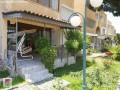 manavgat-colakli-camellia-3-for-sale-on-site-2-1-duplex-small-13