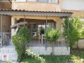 manavgat-colakli-camellia-3-for-sale-on-site-2-1-duplex-small-0