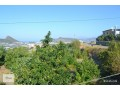 sea-view-corner-plot-gazipasa-turkey-small-7
