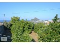 sea-view-corner-plot-gazipasa-turkey-small-6