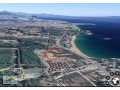 very-close-to-the-beach-for-sale-in-alanya-incekum-small-0