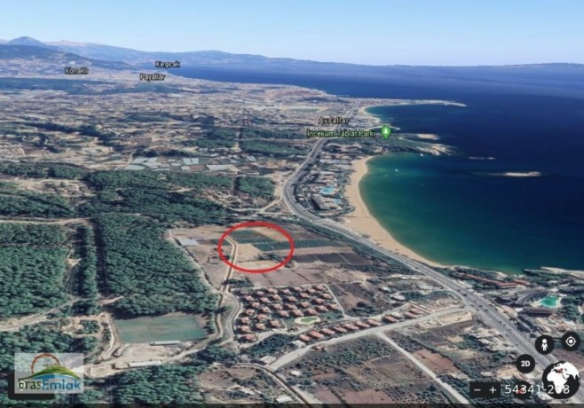 very-close-to-the-beach-for-sale-in-alanya-incekum-big-0