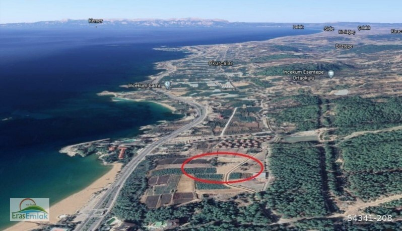 very-close-to-the-beach-for-sale-in-alanya-incekum-big-1