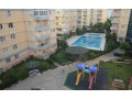 cheap-2-bedroom-holiday-apartment-with-sea-view-in-konyaalti-small-1