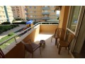 cheap-2-bedroom-holiday-apartment-with-sea-view-in-konyaalti-small-6