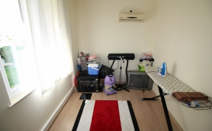 cheap-2-bedroom-holiday-apartment-with-sea-view-in-konyaalti-big-9