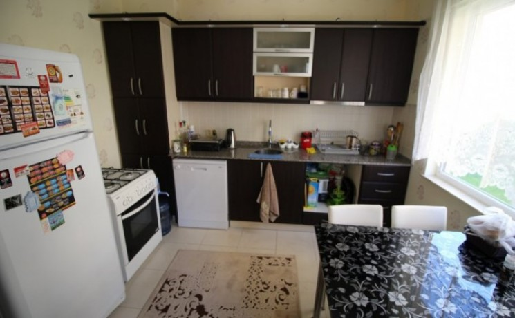 cheap-2-bedroom-holiday-apartment-with-sea-view-in-konyaalti-big-5