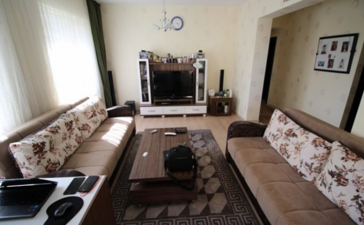 cheap-2-bedroom-holiday-apartment-with-sea-view-in-konyaalti-big-0