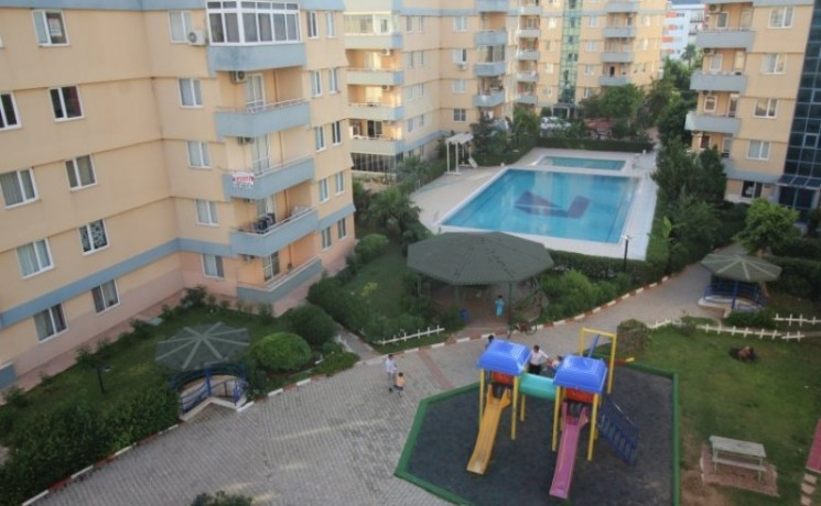 cheap-2-bedroom-holiday-apartment-with-sea-view-in-konyaalti-big-1