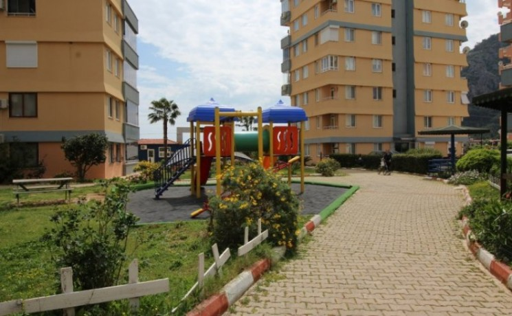 cheap-2-bedroom-holiday-apartment-with-sea-view-in-konyaalti-big-14