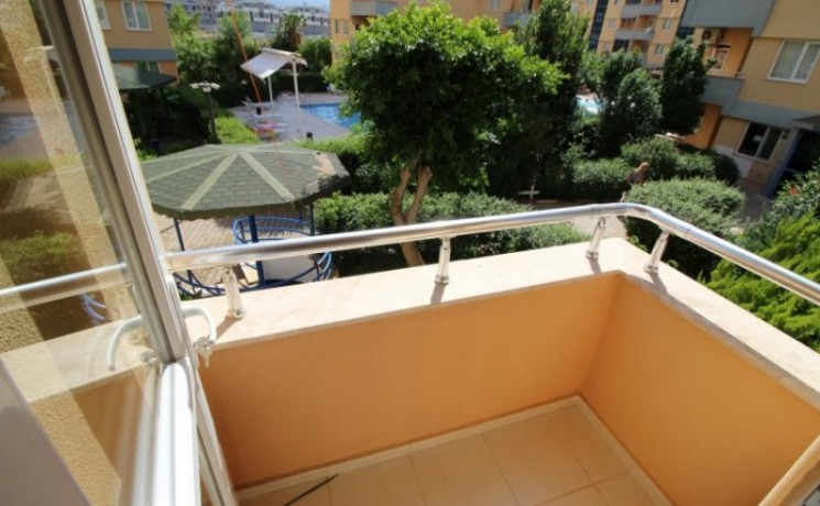 cheap-2-bedroom-holiday-apartment-with-sea-view-in-konyaalti-big-8