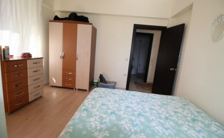 cheap-2-bedroom-holiday-apartment-with-sea-view-in-konyaalti-big-7