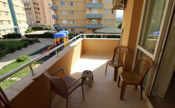 cheap-2-bedroom-holiday-apartment-with-sea-view-in-konyaalti-big-6