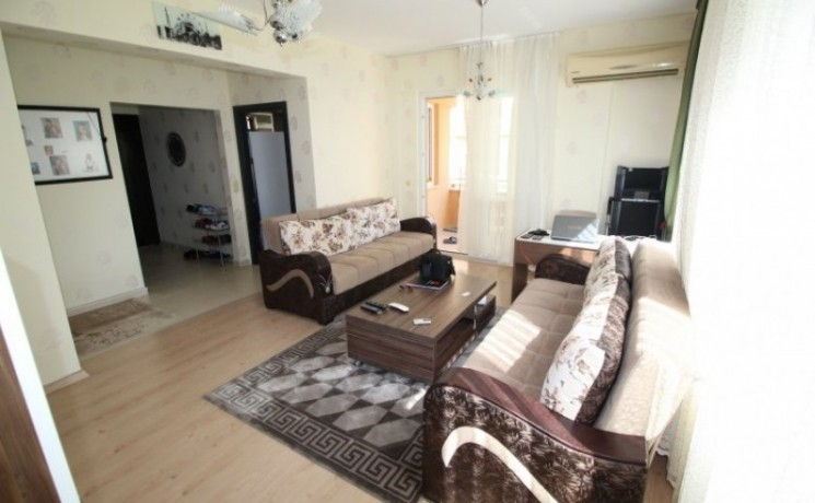cheap-2-bedroom-holiday-apartment-with-sea-view-in-konyaalti-big-2