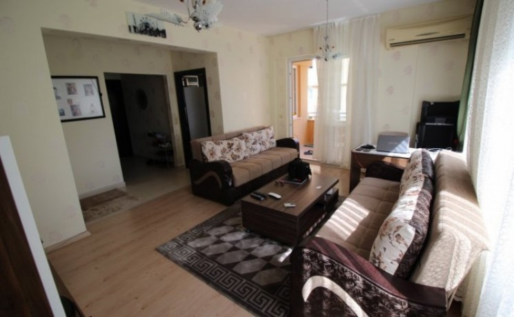 cheap-2-bedroom-holiday-apartment-with-sea-view-in-konyaalti-big-3