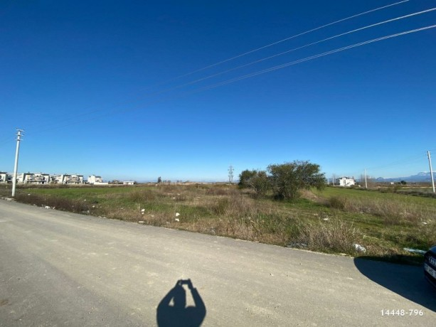 residential-land-for-sale-near-belek-tourism-2075-m2-parcel-belek-big-1