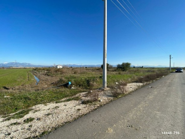 residential-land-for-sale-near-belek-tourism-2075-m2-parcel-belek-big-2