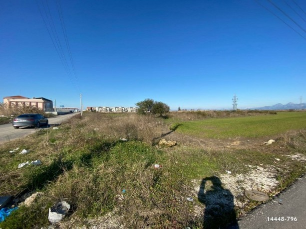 residential-land-for-sale-near-belek-tourism-2075-m2-parcel-belek-big-0