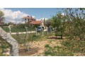 korkuteli-uzunoluk-doctors-site-2-one-936-mt-land-zoned-small-12