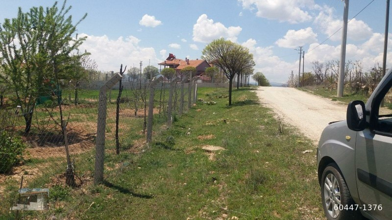 korkuteli-uzunoluk-doctors-site-2-one-936-mt-land-zoned-big-8