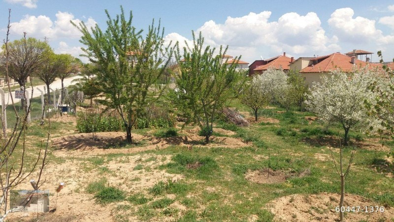 korkuteli-uzunoluk-doctors-site-2-one-936-mt-land-zoned-big-2