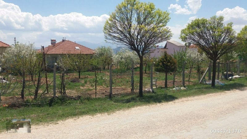 korkuteli-uzunoluk-doctors-site-2-one-936-mt-land-zoned-big-16