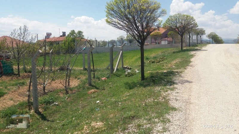 korkuteli-uzunoluk-doctors-site-2-one-936-mt-land-zoned-big-10