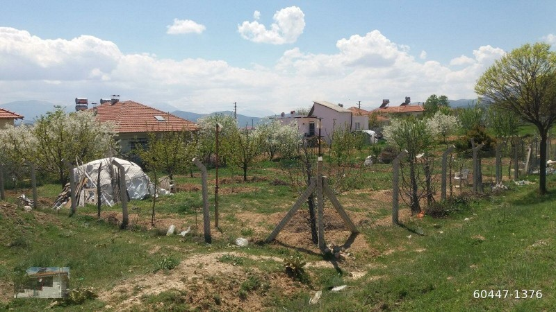 korkuteli-uzunoluk-doctors-site-2-one-936-mt-land-zoned-big-14