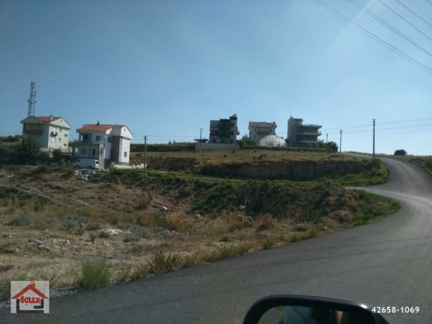 aksu-kotekli-hill-for-sale-714-m2-three-front-parcel-big-0