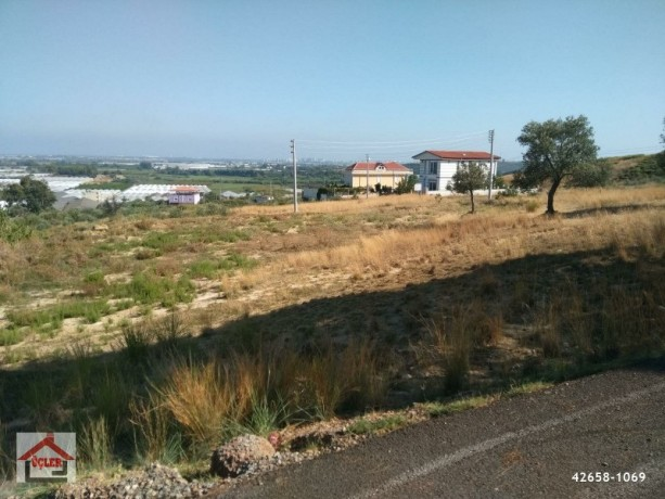 aksu-kotekli-hill-for-sale-714-m2-three-front-parcel-big-8