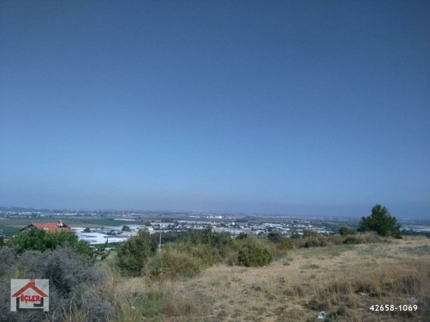 aksu-kotekli-hill-for-sale-714-m2-three-front-parcel-big-4